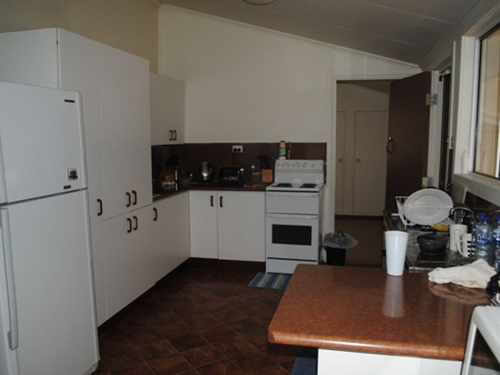 13 Kolongo Crescent, Mount Isa, QLD