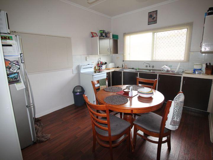 6 Markey Street, Ingham, QLD