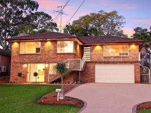 Newly Renovated & Ideal Lifestyle In A Sought After Roxborough Park Area SOLD SOLD SOLD - Baulkham Hills