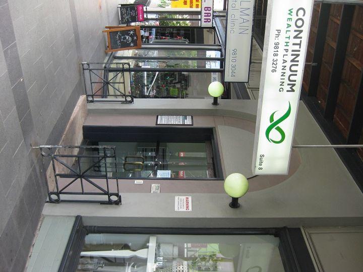 7/340 Darling Street, Balmain, NSW