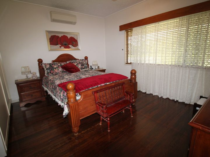 53 Dutton Street, Ingham, QLD