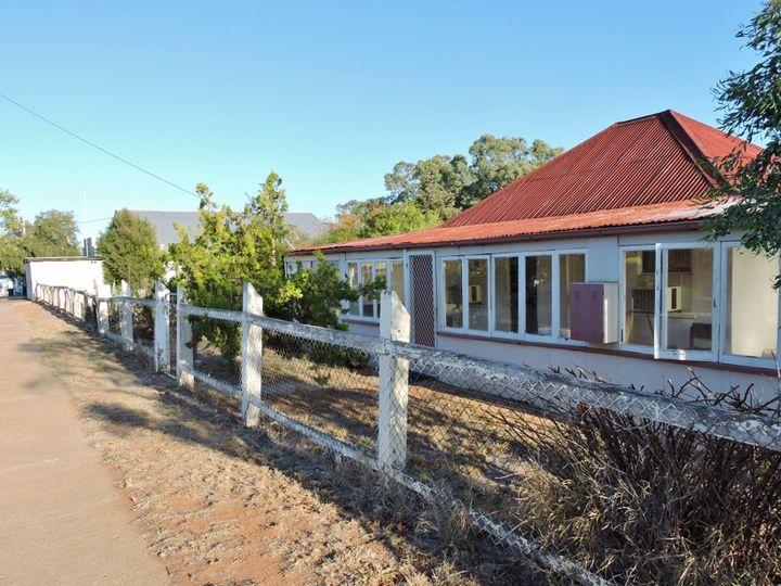 63-65 Main Street, Augathella, QLD