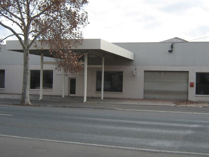 89-95 Railway Place, Elmore, VIC