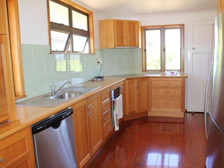 116 Kirkwoods Road, Blackrock, QLD