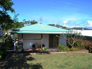 Great Location, Great Start! - Cooee Bay
