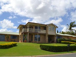 Stylish home in top location. - Taranganba