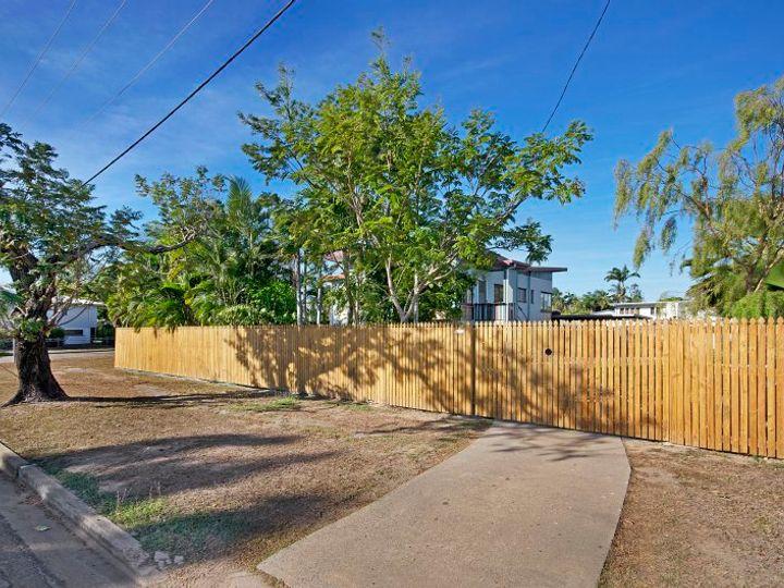 145 Tippett Street, Gulliver, QLD