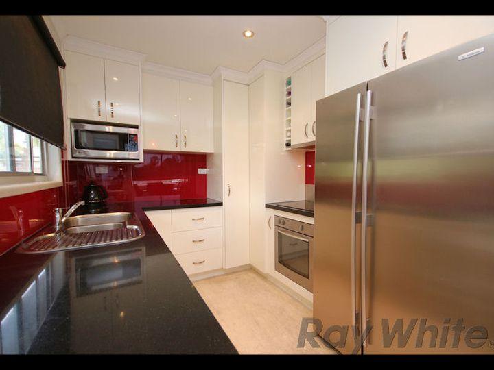 10 Kirton Street, Redbank Plains, QLD