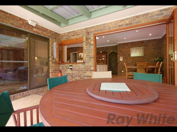 88 Bayley Road, Pine Mountain, QLD