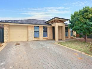 STUNNING 3 BEDROOM, 5 YEAR OLD HOME IN MUNNO PARA WEST - Munno Para West