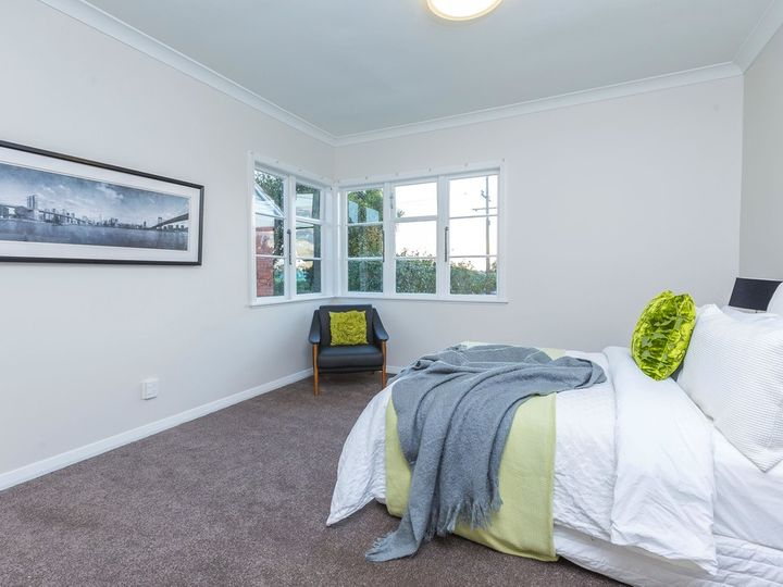93 Parau Street, Three Kings, Auckland City
