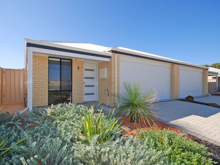V3, 5 Moonlight Crescent, Jurien Bay, WA