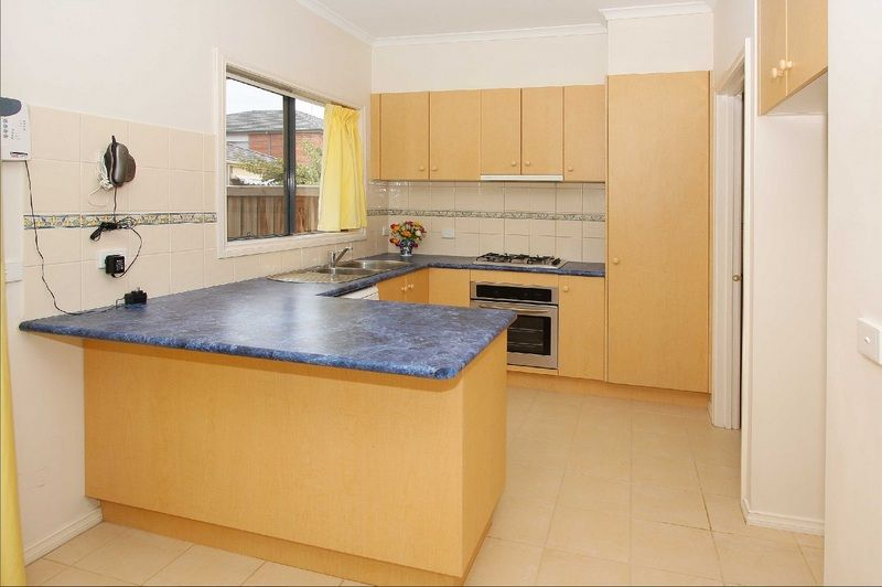 ray white rental application form bundoora