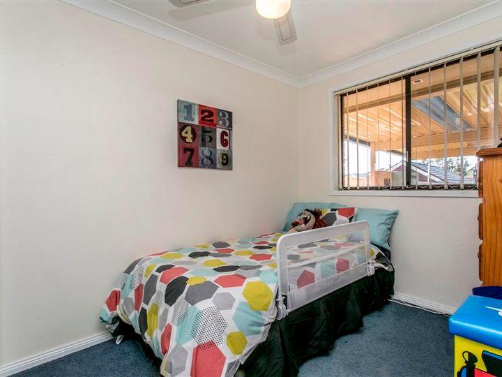 4 Hawdon Avenue, Werrington County, NSW