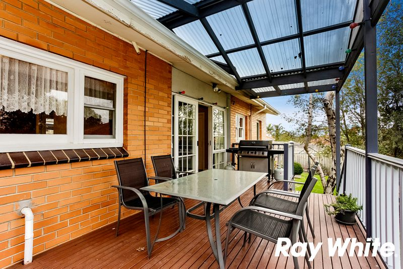 151 mt dandenong road ringwood east vic residential for 9 kitchen road dandenong