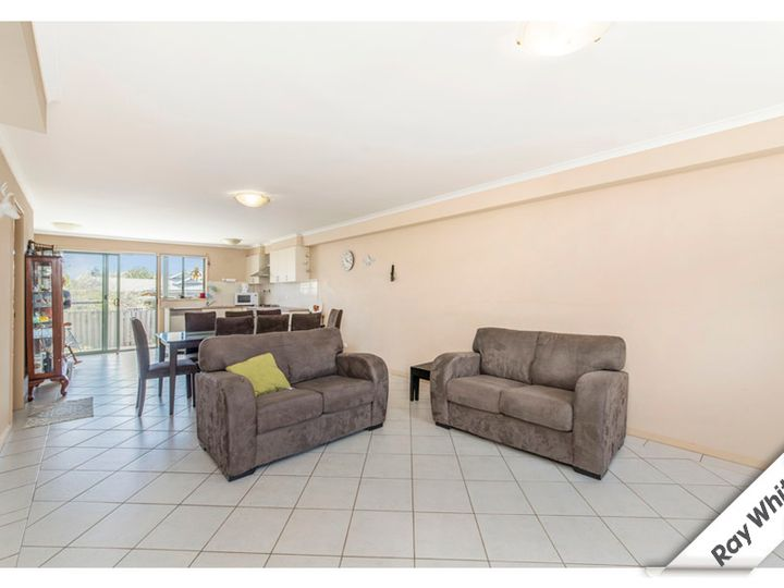 1/4 Riley Close, Ngunnawal, ACT
