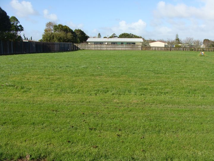 7A Phoenix Place, Dargaville, Kaipara District