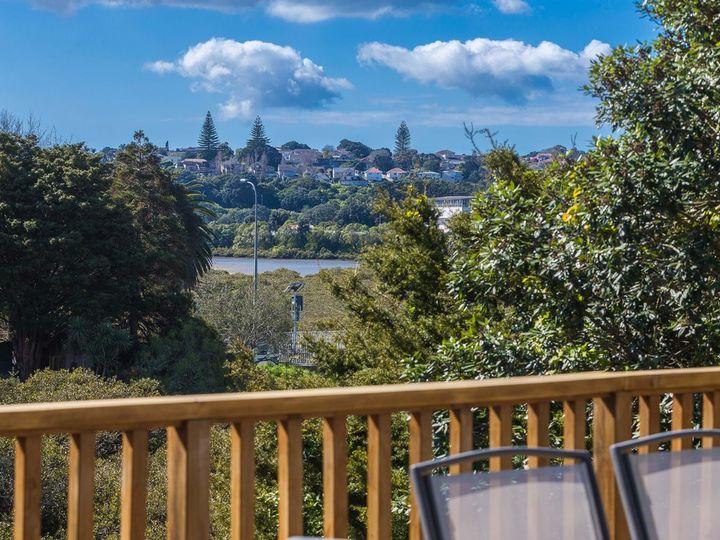 58 Sonia Avenue, Remuera, Auckland City