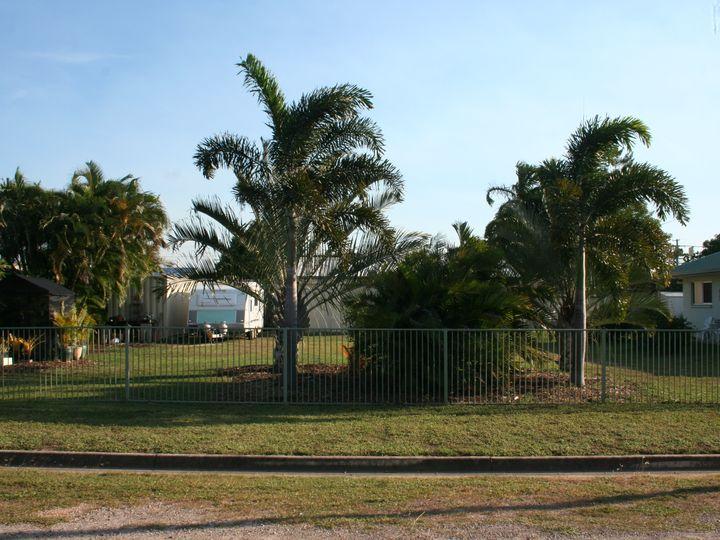 25 Cedar Street, Forrest Beach, QLD