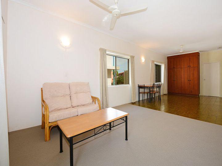 7/156 Smith Street, Larrakeyah, NT