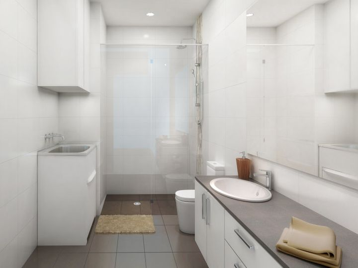 2108/11 Tarakan Court, Johnston, NT
