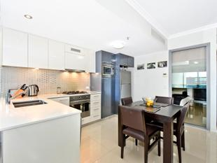 LUXURY SERVICED APARTMENT WITH RENT GUARANTEED - Darwin City