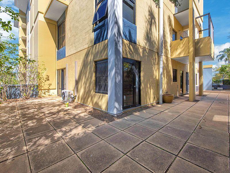1 202 bowen terrace new farm qld residential apartment
