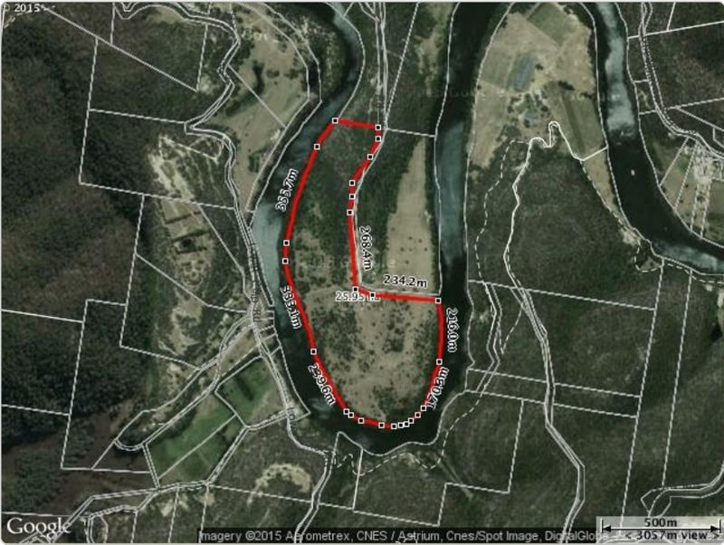 AcreageSemiRural Sold Lower Portland NSW 110 Hebron Road