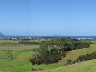 Breathtaking Views!  Reduced To Meet The Market. NOW SOLD - Ruakaka