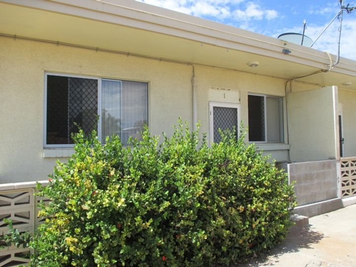 1/3 Jane Street, Mount Isa, QLD