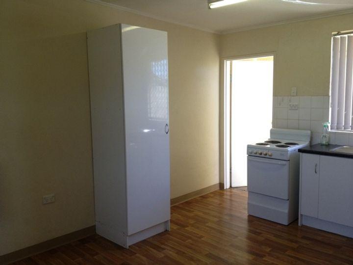 3/3 Jane Street, Mount Isa, QLD