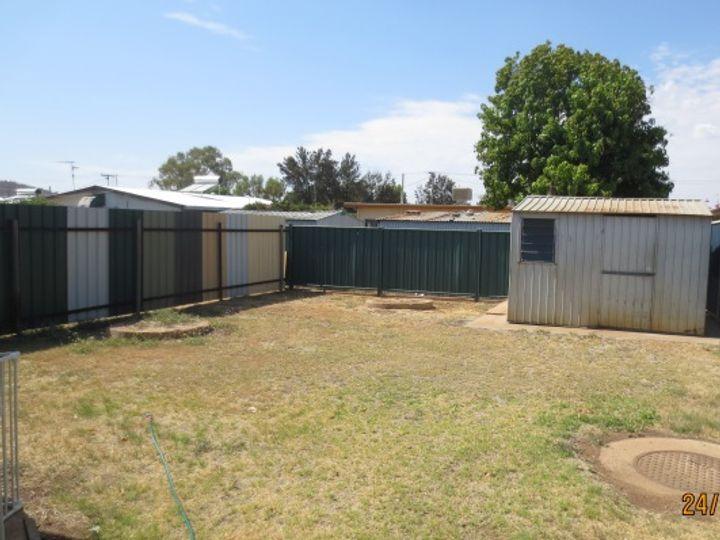 4/3 Jane Street, Mount Isa, QLD
