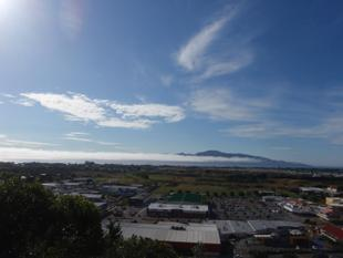 Imagine this, YOUR OWN PERSONAL PRIVATE RESERVE - Paraparaumu