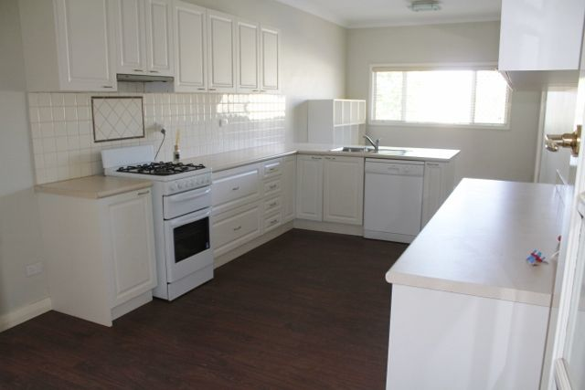 ray white east brisbane rental application form