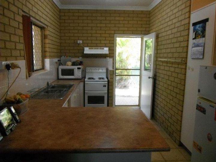 15 Col Kitching Drive, Karumba, QLD