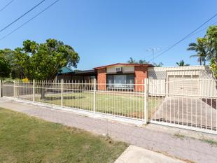 RENOVATED FAMILY HOME WITH ROOM TO MOVE - Parafield Gardens