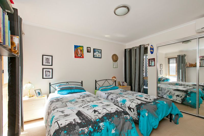 39 ingham street capalaba qld residential house sold for The family room capalaba