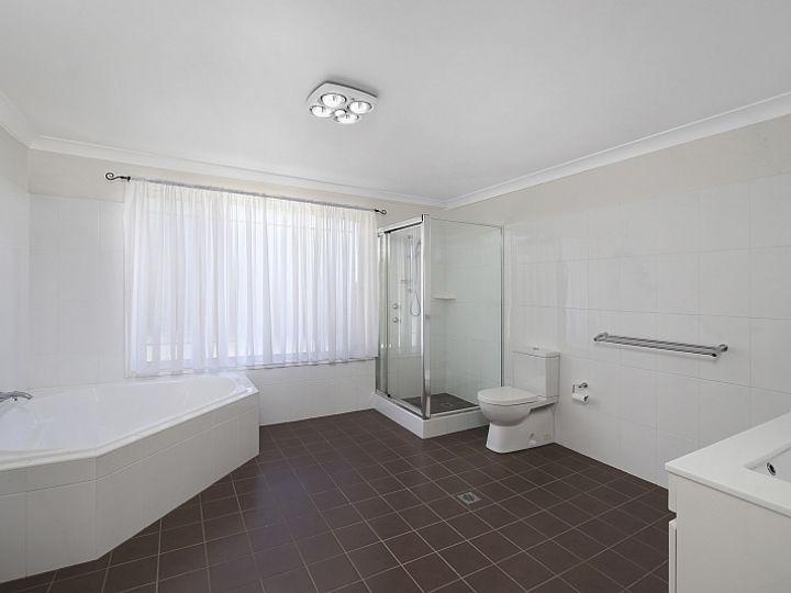 111 Humphreys Road, Kincumber, NSW