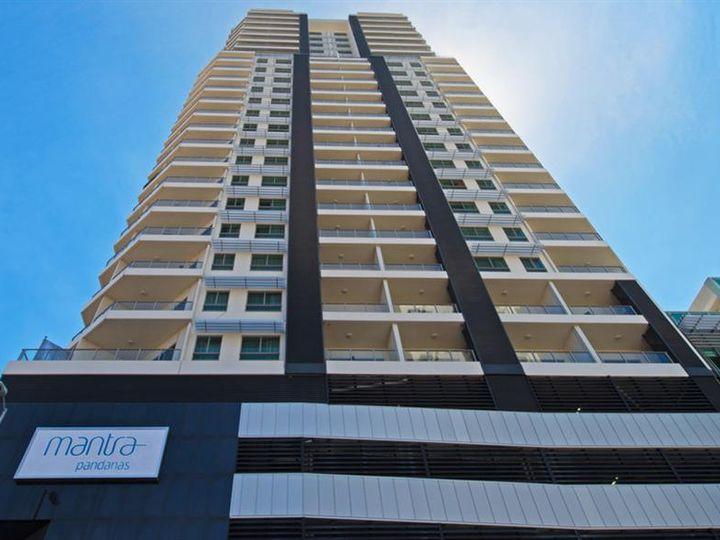 804/43B Knuckey Street, Darwin City, NT