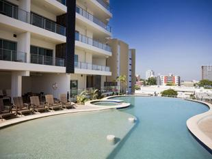 Five-Star Investment - Darwin City