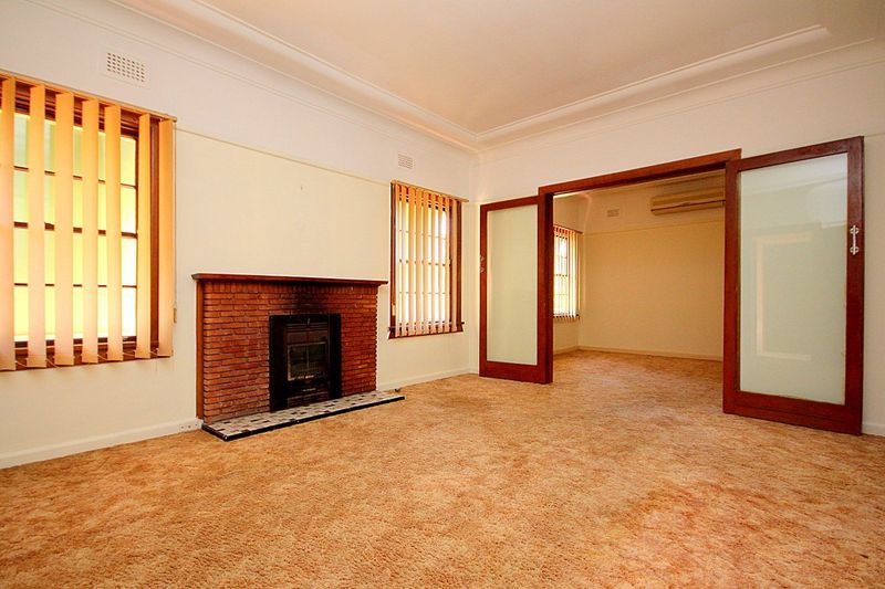Property To Rent In And Around Chester