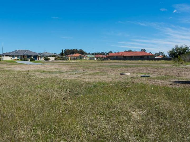 Lot 14B Sophia Rd Boston Gardens, Worrigee, NSW