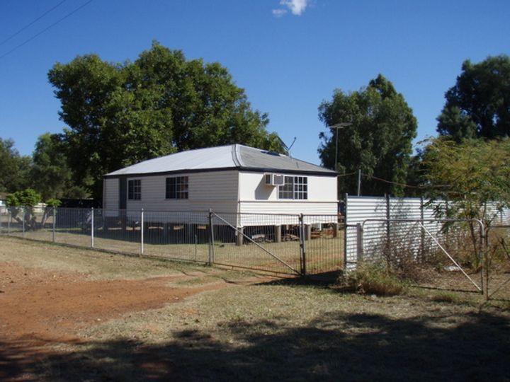 167 Galatea Street, Charleville, QLD