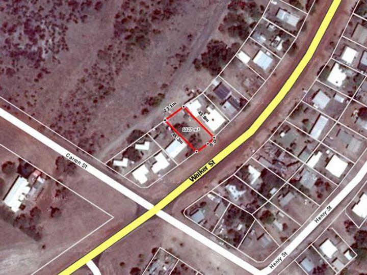 96 Karumba Developmental Road, Karumba, QLD