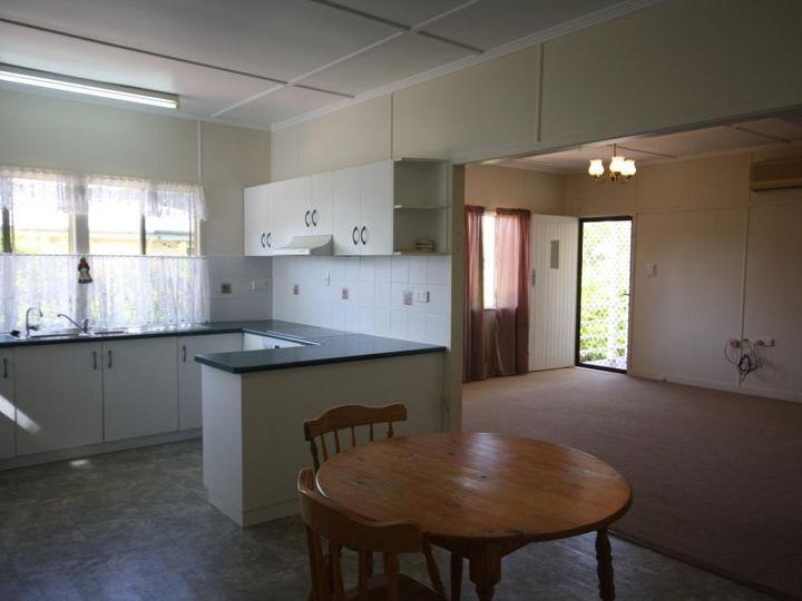 4 Philip Street, Mundubbera, QLD