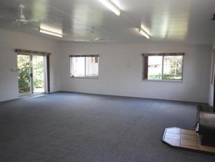 Open Plan Living at its Best + Huge Rumpus Room - Mundubbera