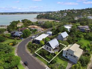 AUCTION THIS WEDNESDAY ON SITE - 6:00PM - Beach Haven