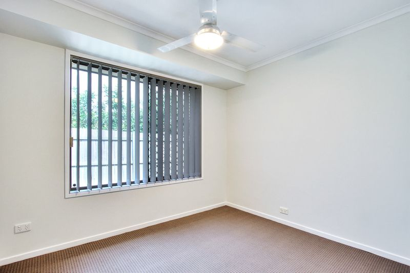 springwood chat rooms Our springwood parade home is now for sale  a spacious upstairs game room and a 3 car garage  chat with us live.