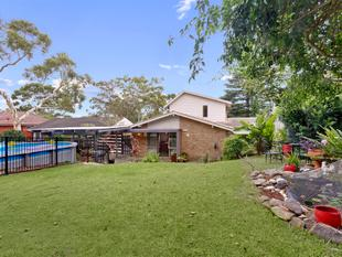 Family Home with Space for Everyone - Forestville