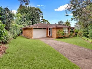 Original Home Ready For New Family - Killarney Heights